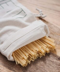 Spaghetti Bag